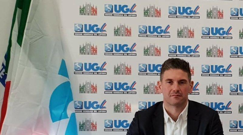 """Al Ministero del lavoro mancato accordo sul rinnovo del CCLN della Sanità Privata UGL: """" Stop inaccettabile . Senza firma sarà sciopero generale"""""""