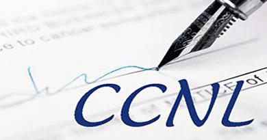 CGIL, Rinnovo CCNL sanità privata 1