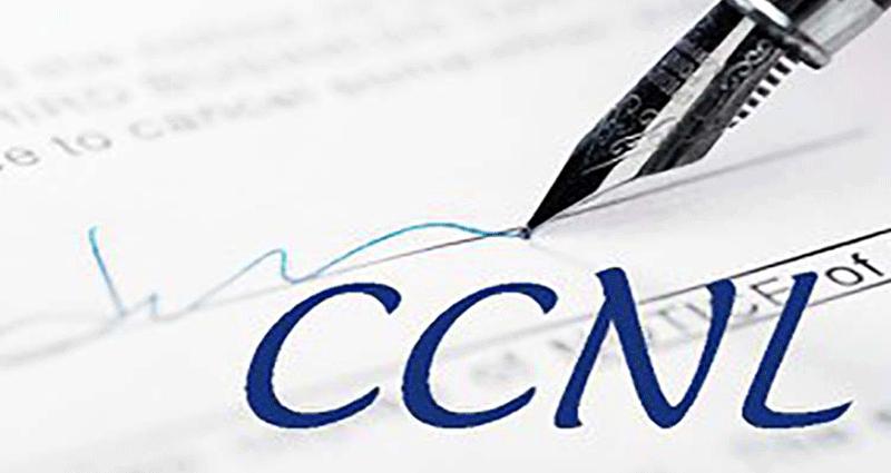 CGIL, Rinnovo CCNL sanità privata