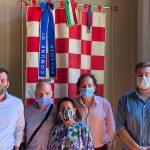 A Pistoia nasce la Consulta della professione infermieristica Istituita da Opi Fi-Pt per dare voce agli infermieri nella realtà pistoiese