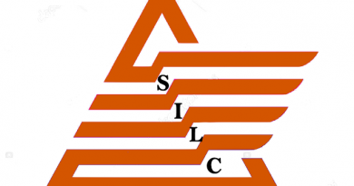 Silc: Riconoscimento professionale per operatori socio sanitari