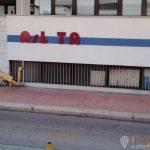 Taranto: grande partecipazione al sit in di protesta indetto da FP CGIL, CISL FP, UIL FPL.