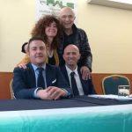 Basilicata: Fials Matera e Fials Adms contestano proposta di legge per aumento del 10% di indennità ai vertici della Sanità lucana