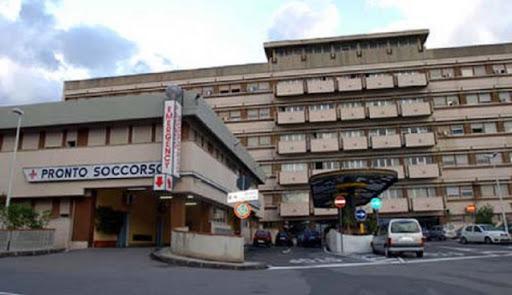 """Policlinico di Messina, chieste le dimissioni del Direttore Sanitario: """"Aperta una nuova unità operativa mascherata"""" 1"""
