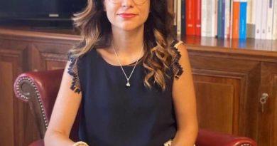 Lorefice (M5S): l'Oms elogia l'Italia con video toccante, non abbassiamo la guardia