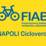 Sicurezza stradale, sabato 26 iniziativa di Fiab Napoli Cicloverdi in piazza Carlo Terzo