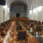 Il San Giovanni di Roma ringrazia in musica i suoi operatori