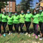 Progetto di Wellness aziendale: a Villa Giulia di Pianoro (BO) dipendenti felici e produttivi con la ginnastica