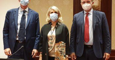 AIOP Emilia Romagna accelera per il Contratto di Sanità Privata: il rinnovo è vicino