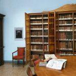 Il 30 settembre riapre l'Accademia di Medicina di Torino
