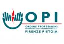 Opi Firenze – Pistoia incontra i dirigenti infermieristici dell'empolese