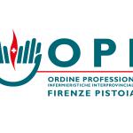 Giornata internazionale dell'Infermiere: Opi Firenze-Pistoia organizza un evento sulla legge 251/2000