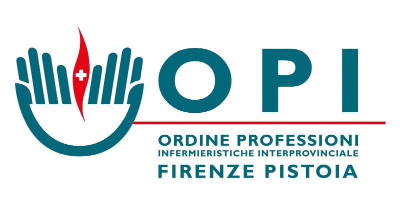 Elezioni Opi Firenze-Pistoia: un po' di chiarezza su cosa è successo