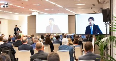 Aiop Emilia Romagna e CCNL Sanità Privata, soddisfazione per la ratifica definitiva della preintesa