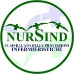 Lettera Nursind Avellino al consigliere regionale Campania e presidente commissione sanità regione