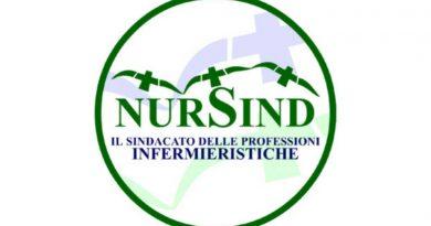 Nursind: bene contratto settore privato. L'impegno continua, il 15 ottobre in piazza