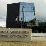 Fials: sottoscritto l'accordo con l'Aor San Carlo