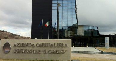 San Carlo Potenza: I sindacati autonomi sollecitano la Progressione Economica anno 2020
