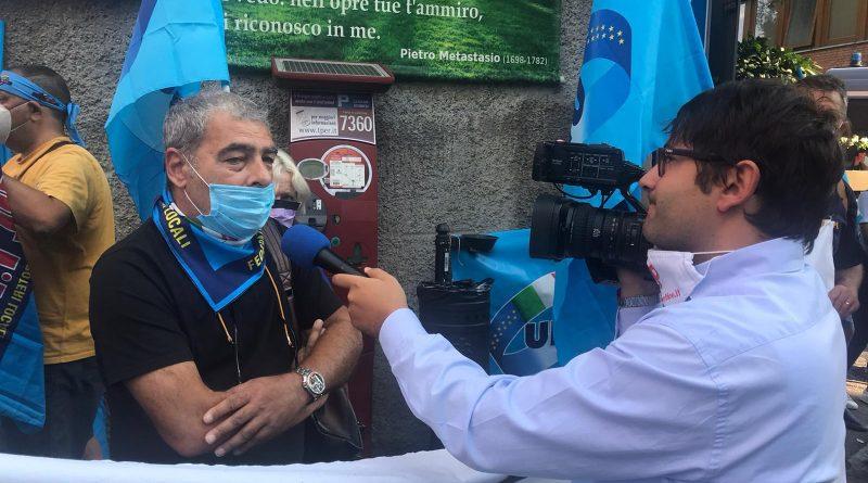 Sanità Privata: le mobilitazioni di questi mesi e lo sciopero nazionale del 16 settembre hanno prodotto i primi risultati positivi