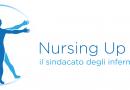 Nursing Up, De Palma: «350 infermieri al giorno si sono ammalati nell'ultimo mese, fermiamo l'ecatombe»
