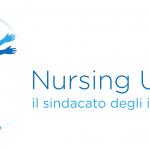 Nursing Up – Anche in Piemonte centinaia di professionisti incroceranno le braccia il 2 novembre per lo sciopero generale