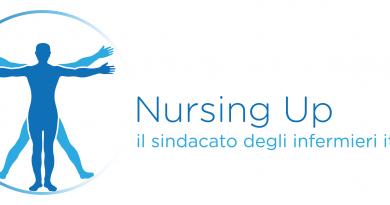 Nursing Up - Anche in Piemonte centinaia di professionisti incroceranno le braccia il 2 novembre per lo sciopero generale 1