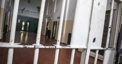 """SIMSPe – Carceri e salute. Partito il piano per la ricerca del """"sommerso"""" dell'Epatite C in otto istituti italiani"""