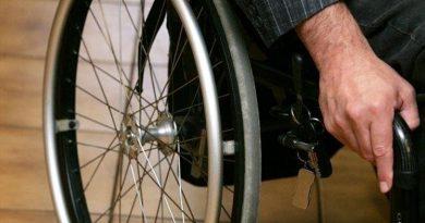DL agosto, M5S: da novembre assegni invalidità civile salgono a 650 euro