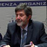 """Bonazzi, Fsi-Usae: """"Vogliamo la dirigenza. Le passerelle e le evanescenti promesse dei politici alle manifestazioni del 15 sono ridicole."""