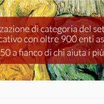 Padova – Il messaggio della presidente Casellati per i 70 anni di Uneba, il non profit per i più fragili