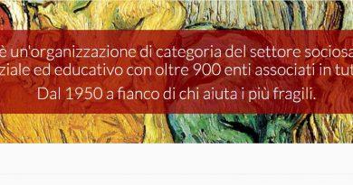 Padova - Il messaggio della presidente Casellati per i 70 anni di Uneba, il non profit per i più fragili