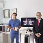 Stampa 3D in odontoiatria e chirurgia maxillo-facciale: la nuova frontiera per diagnosi e cure su misura.