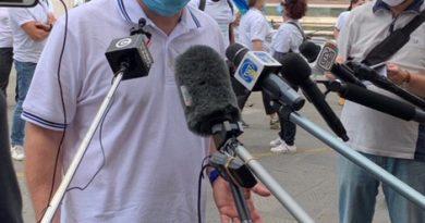 Nursind, Toscana: oltre 500 casi Covid nel personale sanitario nel mese di ottobre