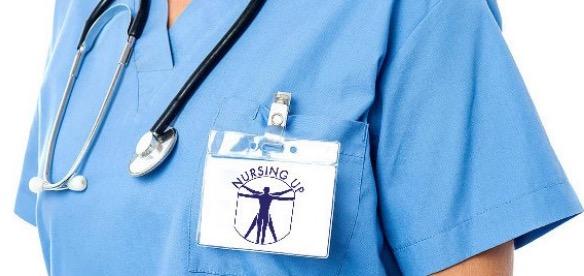 Covid 19: infermieri sardi cresce la preoccupazione per i contagi intraospedalieri.