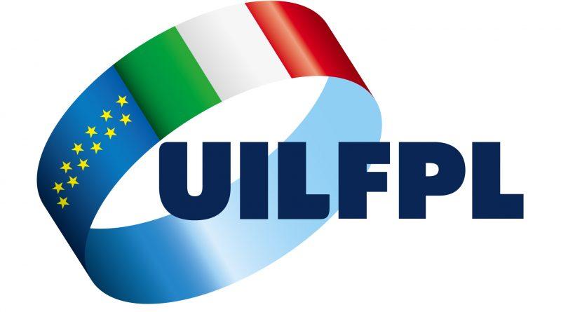 """UilFpl: """"Operatori delle ambulanze, test sierologici fermi a Maggio 2020"""" 1"""
