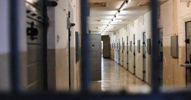 Coronavirus, nuove situazioni nelle carceri: centralità degli infermieri e importanza della medicina legale