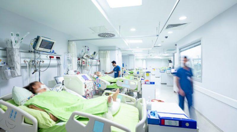 """Covid, (M5S): """"Posti in terapie intensive occasione mancata regioni. Serve gestione efficace degli amministratori"""