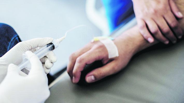 Fine vita (M5S): confronto positivo con le categorie sanitarie. Obiettivo è testo condiviso e rispettoso