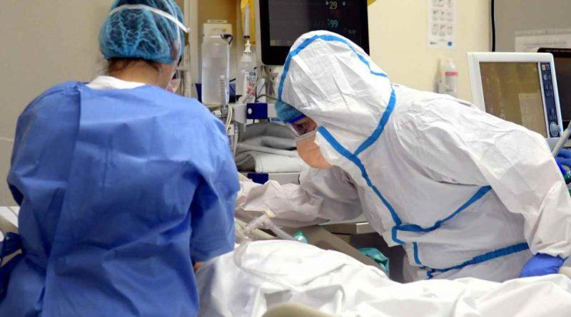 Aumentano i contagi di medici, infermieri e operatori sanitari degli ospedali, Fials Matera chiede intervento Regione Basilicata e Asm e sostegno della Conferenza dei Sindaci 1