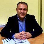 """Fsi-Usae: """"Riapre la sala parto del Policlinico di Catania. Si attivano altri 100 posti letto Covid ma c'è grande difficoltà a reperire Infermieri di terapia intensiva"""""""