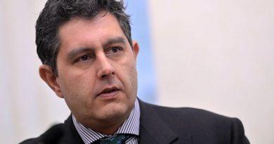 Nursing Up: fuori dal mondo le proposte del presidente della Regione Liguria, Giovanni Toti, per risolvere la carenza di infermieri nelle Aree Covid