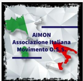 Associazione Italiana Movimento O.S.S. – AIMON