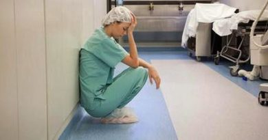 In azienda sanitaria e nelle Apsp trentine è allarme rosso: la politica non ascolta le richieste di infermieri e professionisti sanitari
