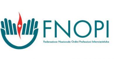 Medicina del territorio: infermieri chiave di volta per un'assistenza efficace. Audizione FNOPI in Commissione Igiene e Sanità al Senato