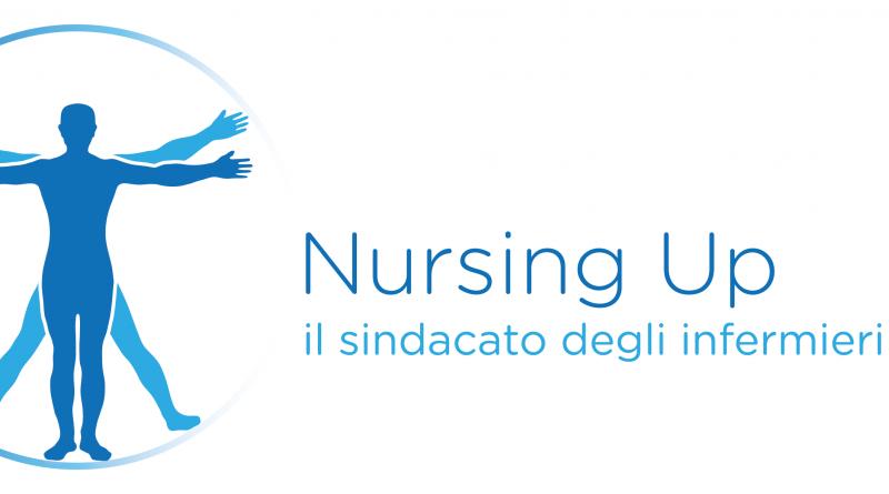 Nursing Up - Anche in Piemonte centinaia di professionisti incroceranno le braccia il 2 novembre per lo sciopero generale