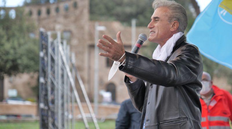 Nursing Up, De Palma: «Le decisioni del Comitato di Settore Regioni-Sanità potrebbero cambiare il destino degli infermieri italiani, ora la palla è nelle mani del Presidente Caparini»