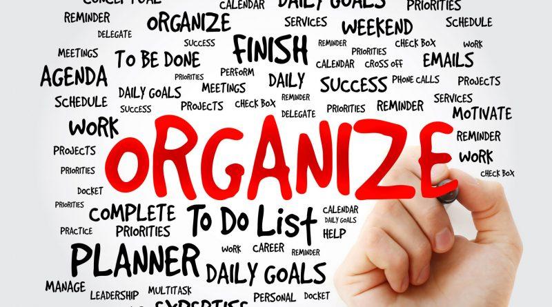 L'importanza del benessere organizzativo e la cultura dell'organizzazione