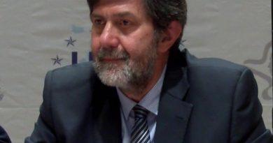 """Legge di Bilancio, Adamo Bonazzi (Fsi-Usae): """"E' la risposta ignorante di un Ministro che non dimostra alcuna sensibilità per i professionisti della sanità."""