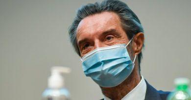 Lettera di risposta al Presidente della sanità d'eccellenza lombarda a Fontana