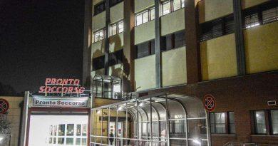 La solidarietà di OPI Torino all'infermiere aggredito al san Giovanni Bosco: «Questi episodi sono inaccettabili»